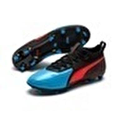 Puma Futbol  Ayakkabısı Mavi